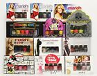 OPI Nail Polish HOT NEW MINI COLLECTIONS >Pick Any Collection Pack Minis Kit Lot $10.88 USD on eBay