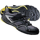 SHIMANO SH-CT70 CLICK'R SPD TOURING BIKE SHOES