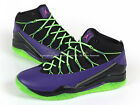 Nike Jordan Prime Flight Black/Clu​​b Pink-Court Purple-Flas​h Lime 616846-018