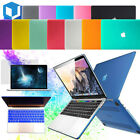 Case Cover for Apple NEW Macbook PRO RETINA Display 13