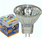 Long Life MR11 Halogen Light Bulbs 12V Lamp 5w or 7w or 10w or 20w or 35w