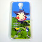 My Neighbor Totoro Hard Phone Case for Samsung Galaxy