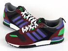 2910273433824040 1 adidas Originals ZX 700 Perf Pack
