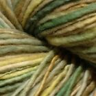 Manos del Uruguay Wool Clasica Kettle Dyed Yarn - various shades available!