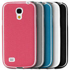 For Samsung Galaxy S4 S IV Mini Ultra Thin Slim TPU Gel Skin Case Matte Cover