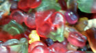 SUGAR FREE JELLY MIX SWEETS FAVOURITE SWEETS SUITABLE FOR DIABETICS PICK AMOUNT