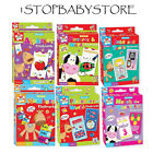 child teach learn flashcards numbers places alphabets pictures counting fun toy