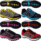 More Mile Cheviot 2 Trail Lady Womens Off Road / Trail Running Hiking Fell Shoes