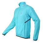 lightweight Breathable PJ  Men's Sports Outdoor UV Protection Coats