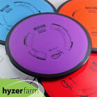 MVP NEUTRON MOTION  *pick your weight and color*  disc golf driver  Hyzer Farm