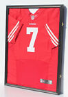 Jersey Shadow Box for Baseball Football Hockey JERSEY-UV Protection: JC4