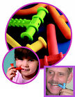 Chewy Tubes - chewing & biting aids, children & adults special needs ..016-CHEWY
