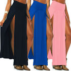Summer women new fashion hot sexy Cotton Blend front opening clubwear Skirts