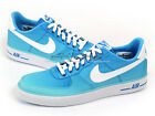 2911830418464040 1 Nike Air Force 1 AC Gradient   Atomic Mango