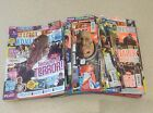 DR WHO ADVENTURES MAGAZINES COMICS - BACK ISSUES 61 to 120 - JUST INC POSTAGE