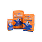 Bond It Wall Tile Grout Cement Based Grout Easy To Apply Internal External