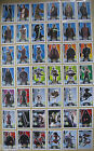 Star Wars Force Attax Movie Edition Series 3 Cards 95 - 156