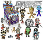 Funko GUARDIANS OF THE GALAXY - MYSTERY MINIS BOBBLEHEAD VINYL FIGURE UK Seller