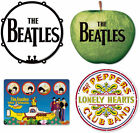 The Beatles Mouse Mat - New + Official Apple Corps Ltd - Yellow Submarine