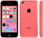 Sprint iPhone 5c 16GB Apple Smartphone Clean Esn