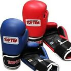 Top 10 AIBA Genehmigte Boxhandschuhe 283g