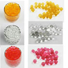 10,000pcs - Water pearl storing jelly beads - original water gel beads New Gift