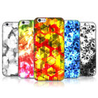 HEAD CASE BOKEH CHRISTMAS PROTECTIVE COVER FOR APPLE iPHONE 6 4.7
