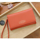 New Trendy Style Envelope Wallet Purse Phone Case For Samsung Galaxy S2 S3 Note2