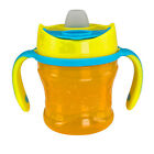 Fisher Price 3-Flow Sippy Cup Choice of Sizes One Supplied