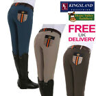Kingsland Karen Ladies Breeches (143-SB-895) **FREE UK DELIVERY**