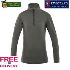 Kingland Sitka Long Sleeved Training Shirt (143-SS-672) **FREE UK DELIVERY**