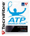 Tecnifibre X-tra Feel Tennis Racquet Racket Replacement Grip