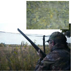 Jack Pyke One-Way Tough Lightweight Concealment Clearview Hide Net