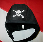 Scuba Diving Hot Head diving beanie hood equipment scuba dive equipment snorkel