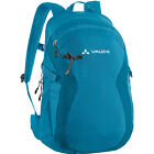 Vaude Trek & Trail Wizard Air 18+4 Rucksack 64 cm