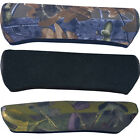 Jack Pyke Neoprene Protective Scope Cover 3 Different Sizes Hunting Concealment
