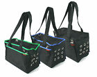 """Small Dog & Pet Urban Tote Carrier Bag 8""""x11x15"""""""