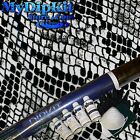 Hydrographics Dip Kit Water Transfer Printing MyDipKit Golden Cobra AP-16-31