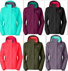 NEW WOMEN'S NORTH FACE WATERPROOF RESOLVE JACKET AQBJ 2014-2015 ARRIVAL
