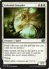 4x Crociato Celestiale - Celestial Crusader MTG MAGIC C14 Commander 2014 Eng/Ita