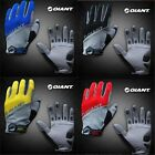 GIANT Pro Cycling Motorcycle Outdoor Gloves Full Finger Gloves M, L & XL