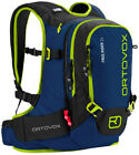 ORTOVOX FREE RIDER 26 BACKPACK (050065)