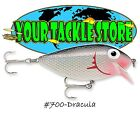 Storm TF08 Thin Fin Pick Color & Qty Factory Direct TF NIB