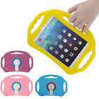 With Handle Holder New Design IPad Mini1 2 3 Soft Silicon Cover Protective Case