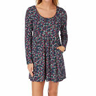 Joules Alexi  Womens  Dress - Frndtsy