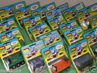NEW GENUINE BRIO WOODEN THOMAS CHARACTERS TRAINS for engine BRIO railway