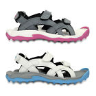 New Hank Haney Crocs Women's XTG LoPro Golf Sandal Multiple Sizes & Colors