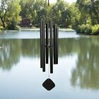 Music of the Spheres Mezzo Wind Chime - 40 inches long