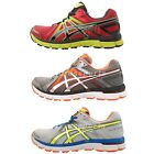 Asics Gel-Excel33 2 Mens Cushion Running Shoes Runner Sneakers Trainers Pick 1