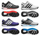 Adidas Adipower Sport Boost Golf Shoes - 4 Color Options - New Golf Shoes - 2015